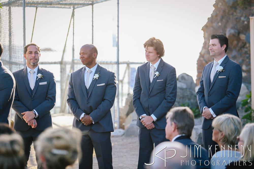 Ocean-Institute-Wedding-0134.JPG