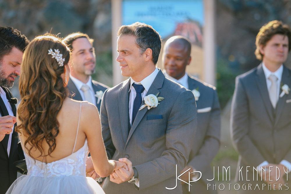 Ocean-Institute-Wedding-0136.JPG