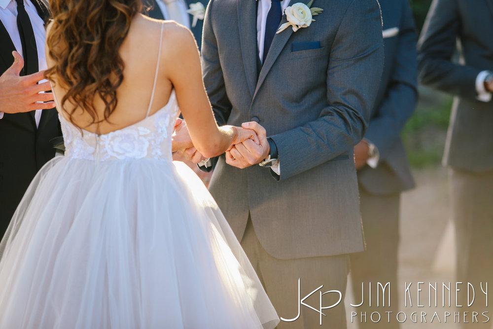 Ocean-Institute-Wedding-0137.JPG