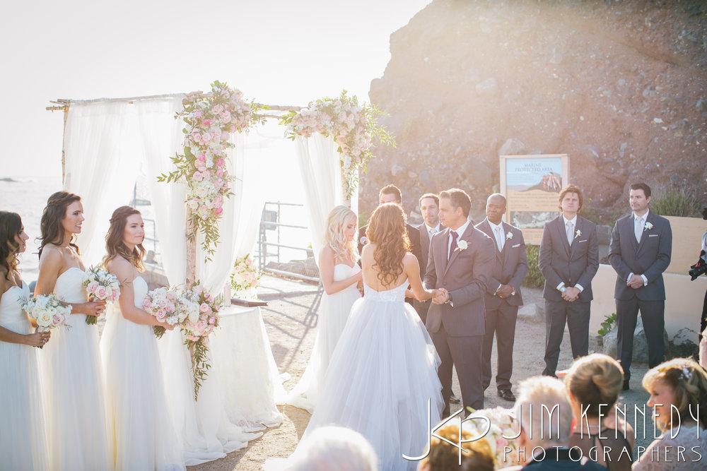 Ocean-Institute-Wedding-0138.JPG
