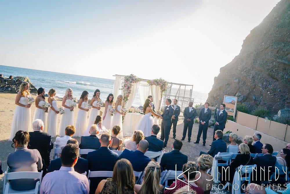Ocean-Institute-Wedding-0141.JPG