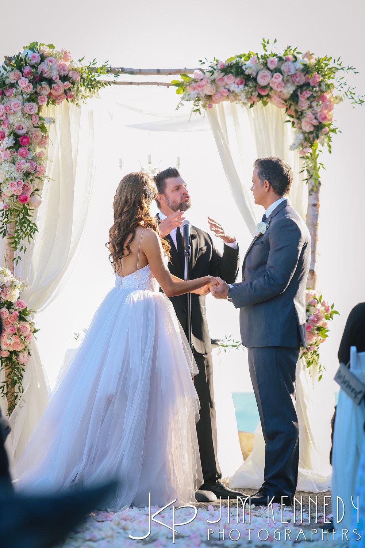 Ocean-Institute-Wedding-0142.JPG