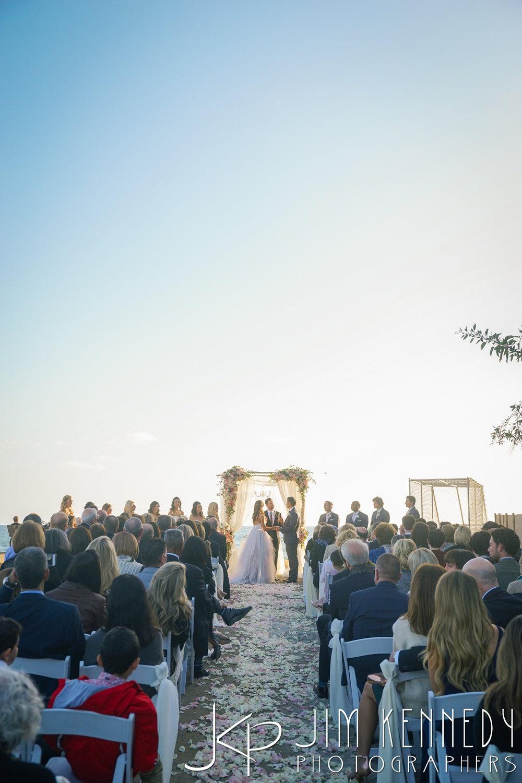 Ocean-Institute-Wedding-0143.JPG