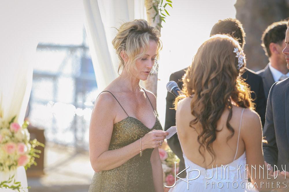 Ocean-Institute-Wedding-0144.JPG