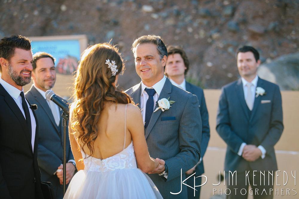 Ocean-Institute-Wedding-0146.JPG