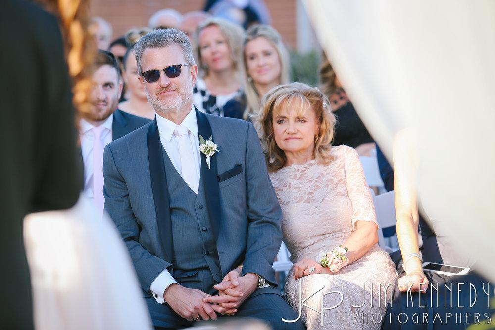 Ocean-Institute-Wedding-0147.JPG