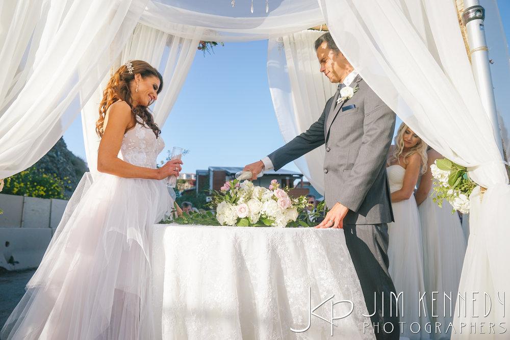 Ocean-Institute-Wedding-0149.JPG