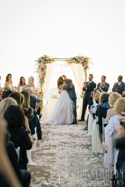 Ocean-Institute-Wedding-0151.JPG