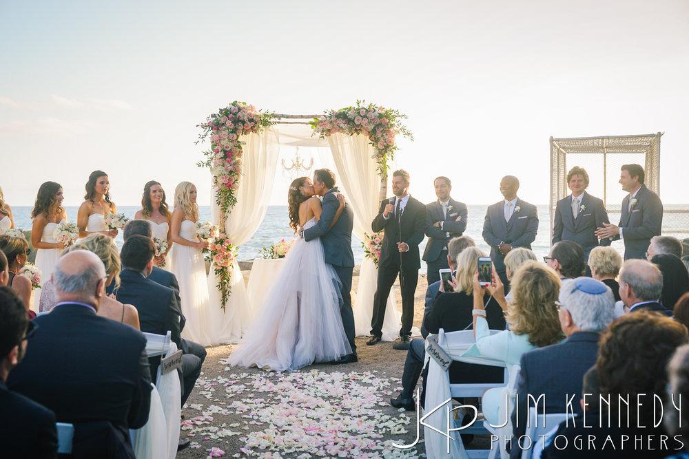 Ocean-Institute-Wedding-0150.JPG
