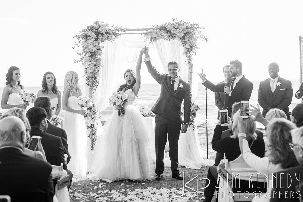 Ocean-Institute-Wedding-0152.JPG