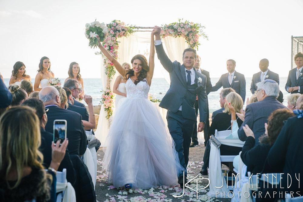 Ocean-Institute-Wedding-0153.JPG