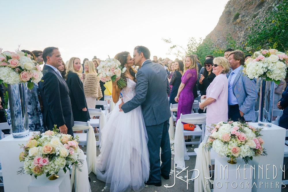 Ocean-Institute-Wedding-0154.JPG