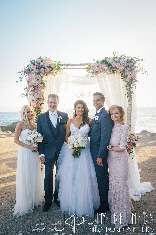 Ocean-Institute-Wedding-0155.JPG