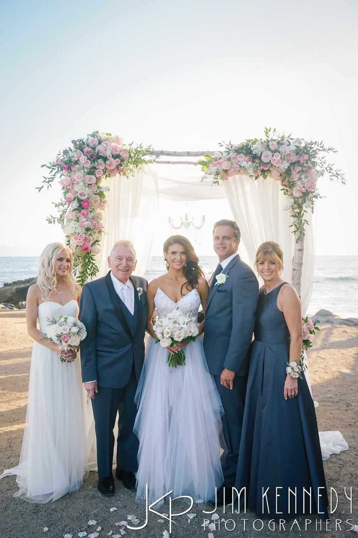 Ocean-Institute-Wedding-0156.JPG