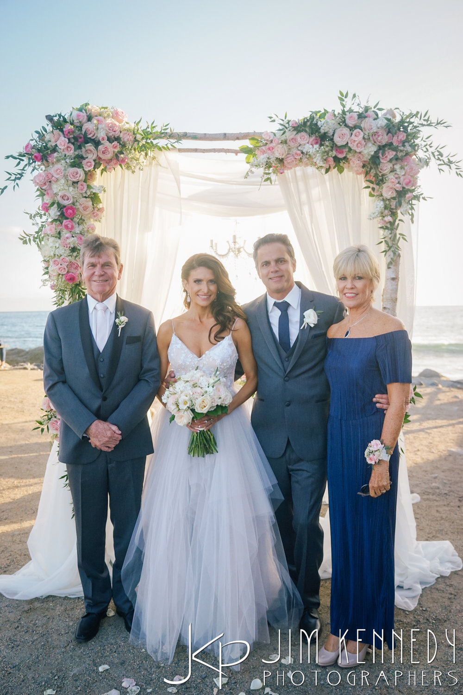 Ocean-Institute-Wedding-0157.JPG