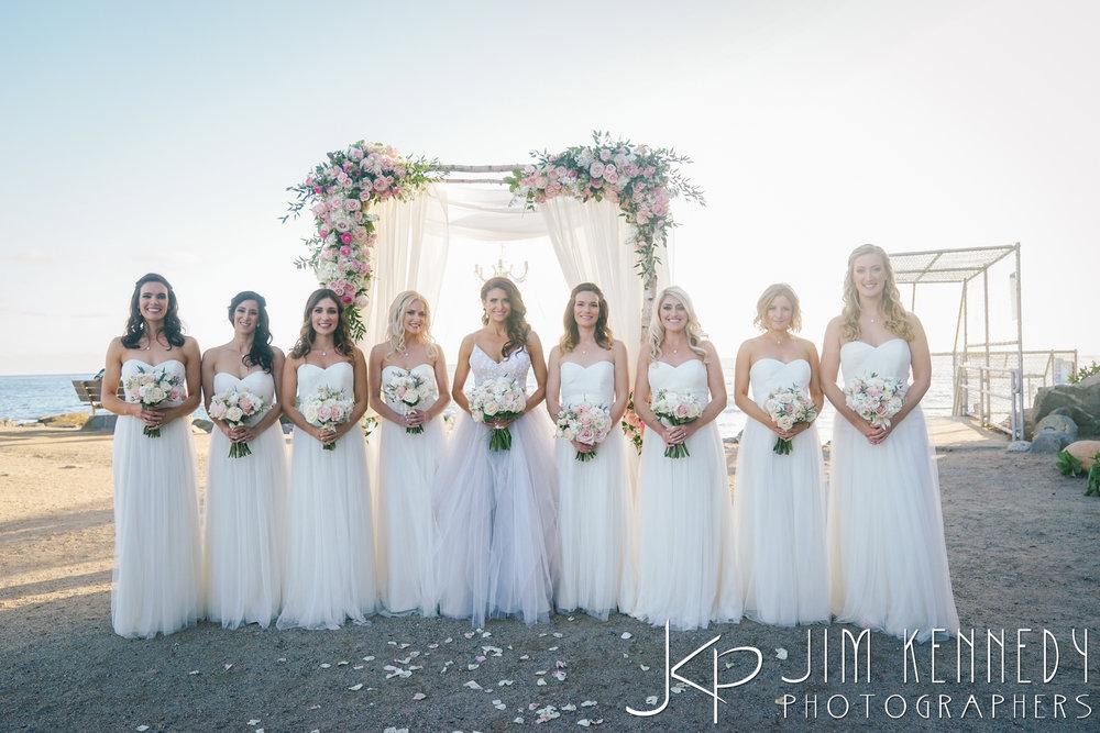 Ocean-Institute-Wedding-0159.JPG