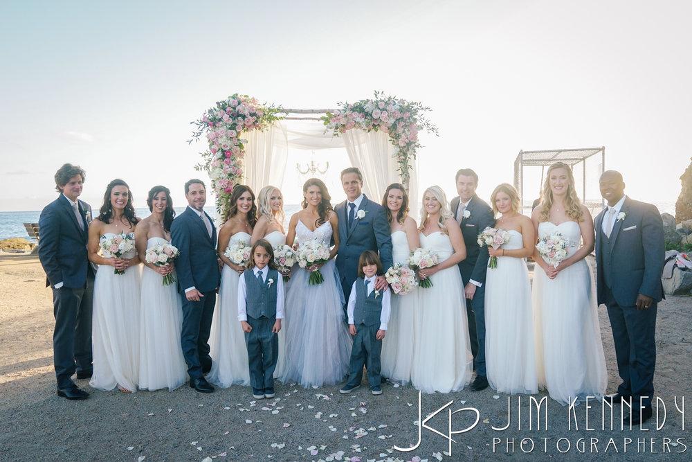 Ocean-Institute-Wedding-0158.JPG