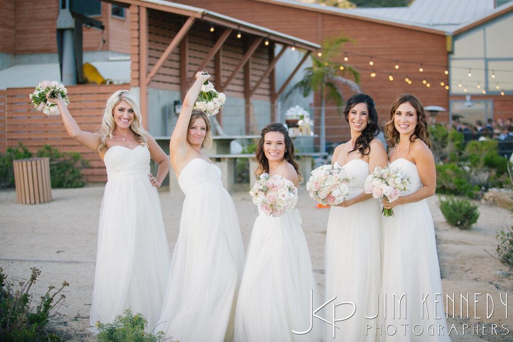 Ocean-Institute-Wedding-0161.JPG