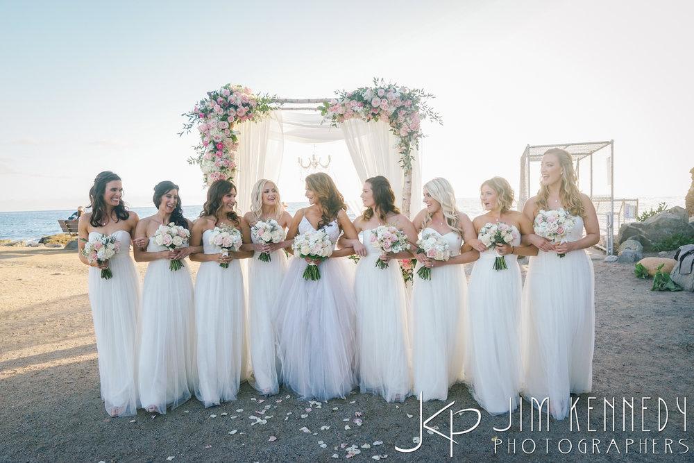 Ocean-Institute-Wedding-0160.JPG