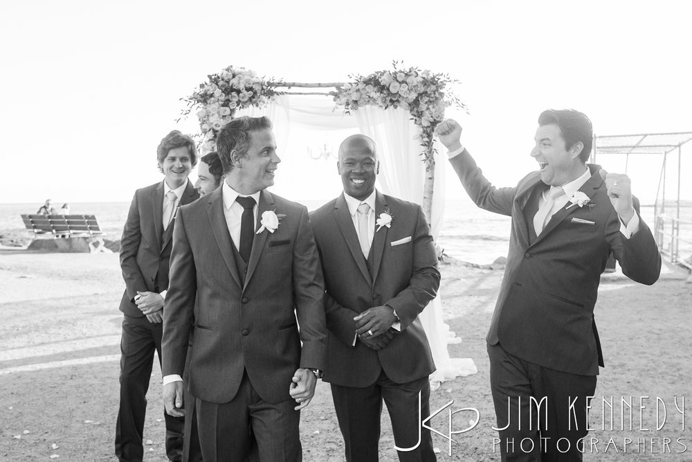 Ocean-Institute-Wedding-0163.JPG