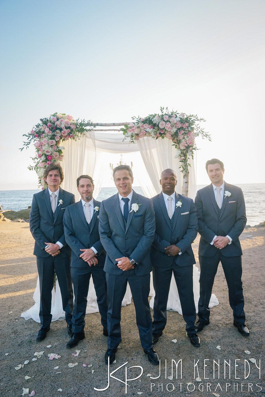 Ocean-Institute-Wedding-0162.JPG