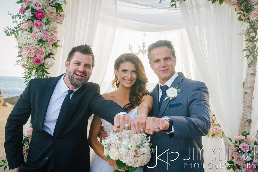 Ocean-Institute-Wedding-0165.JPG