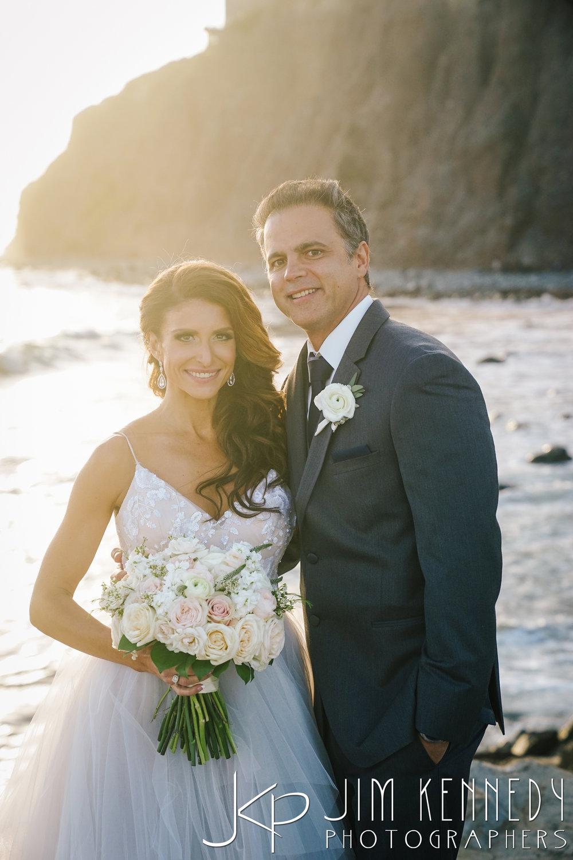 Ocean-Institute-Wedding-0166.JPG