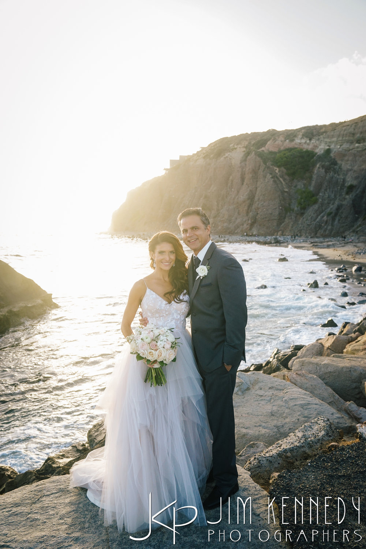 Ocean-Institute-Wedding-0167.JPG