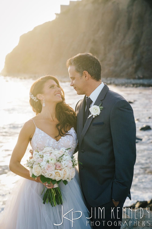 Ocean-Institute-Wedding-0168.JPG