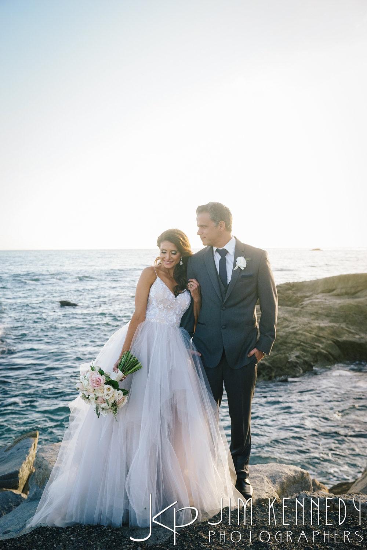 Ocean-Institute-Wedding-0170.JPG
