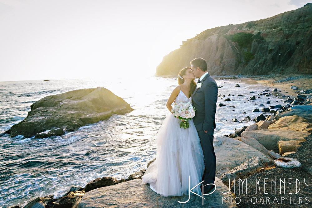 Ocean-Institute-Wedding-0169.JPG