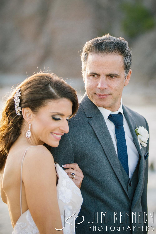 Ocean-Institute-Wedding-0171.JPG
