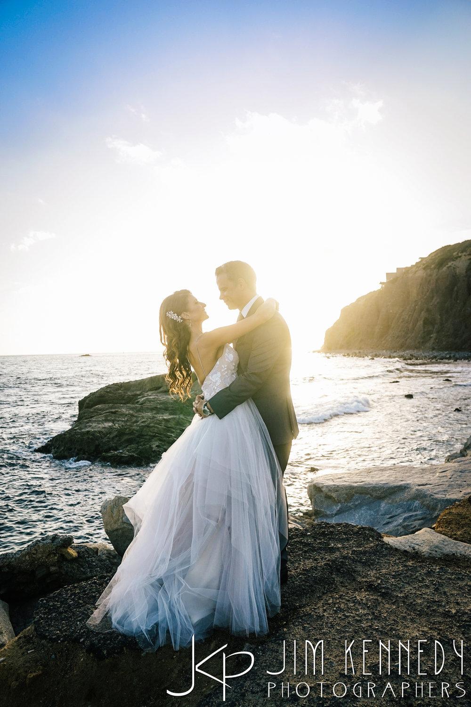 Ocean-Institute-Wedding-0172.JPG