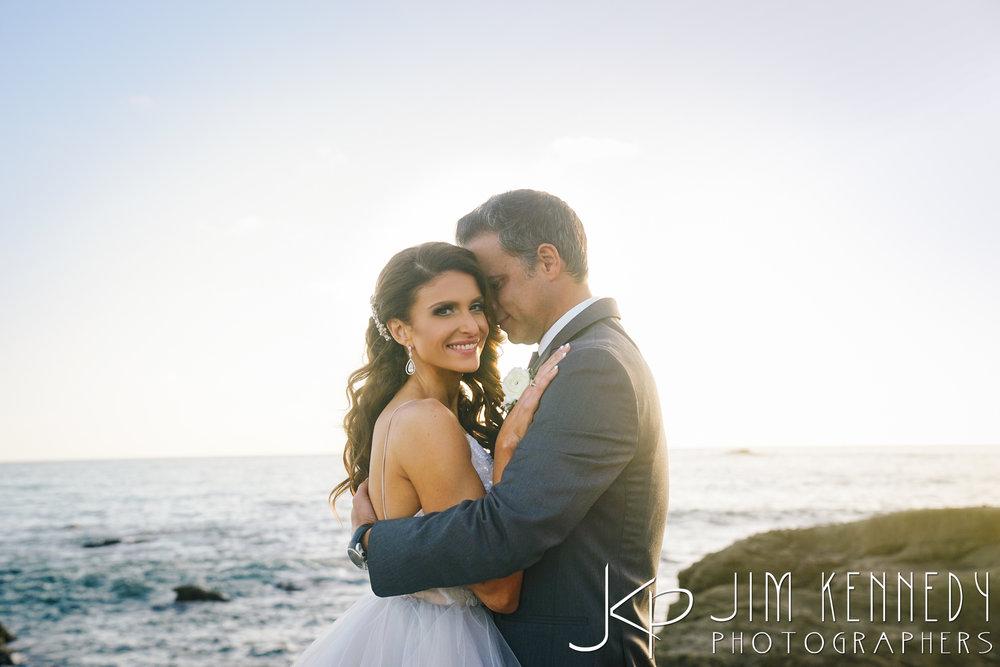 Ocean-Institute-Wedding-0174.JPG