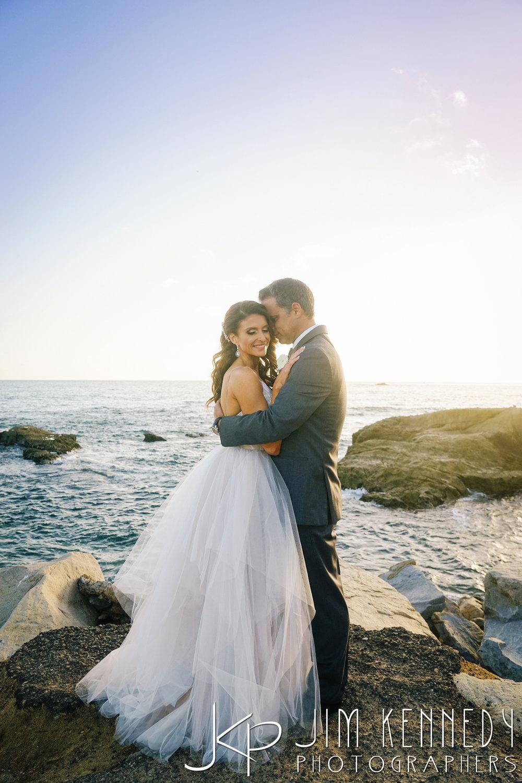Ocean-Institute-Wedding-0175.JPG
