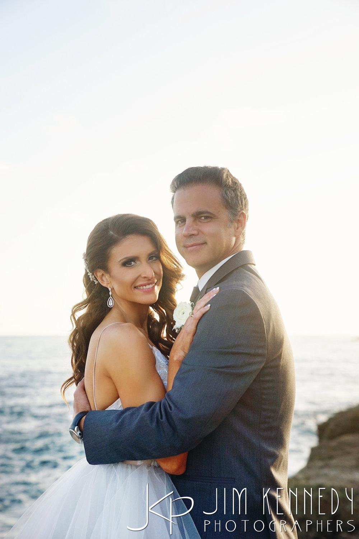 Ocean-Institute-Wedding-0176.JPG
