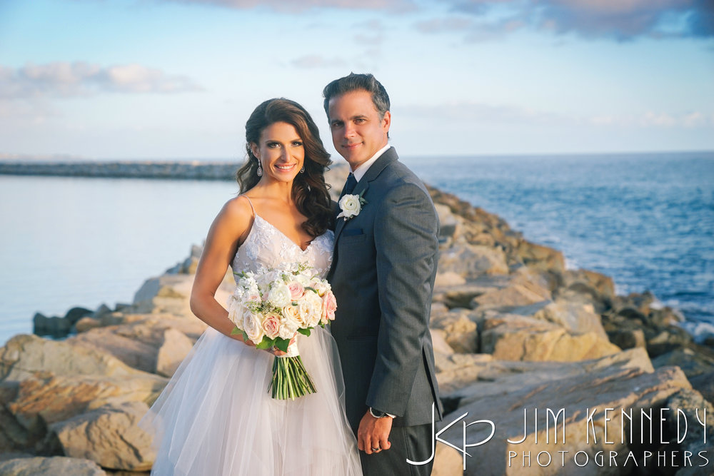 Ocean-Institute-Wedding-0177.JPG