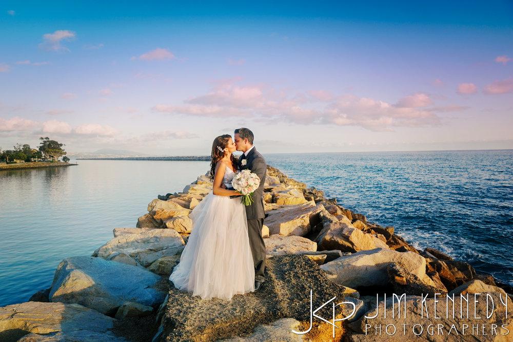 Ocean-Institute-Wedding-0178.JPG