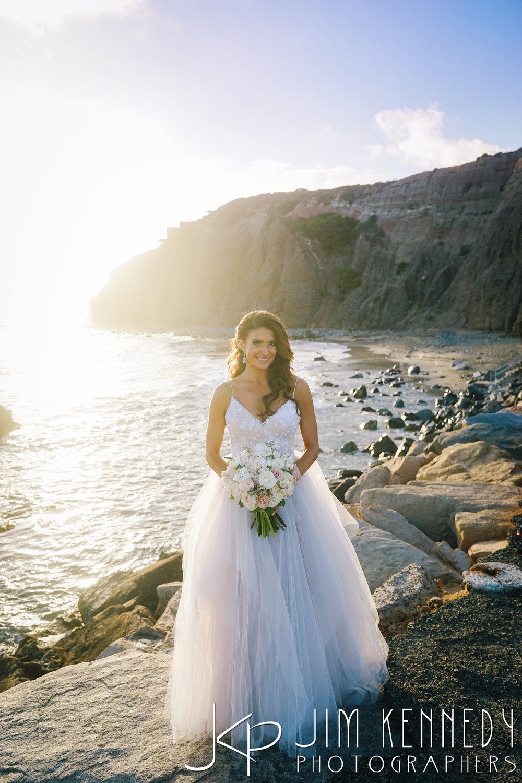 Ocean-Institute-Wedding-0179.JPG