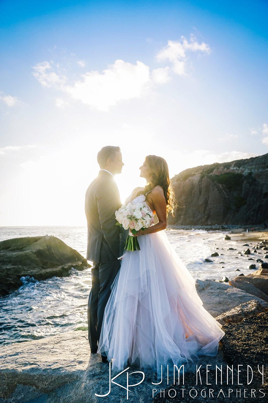 Ocean-Institute-Wedding-0180.JPG