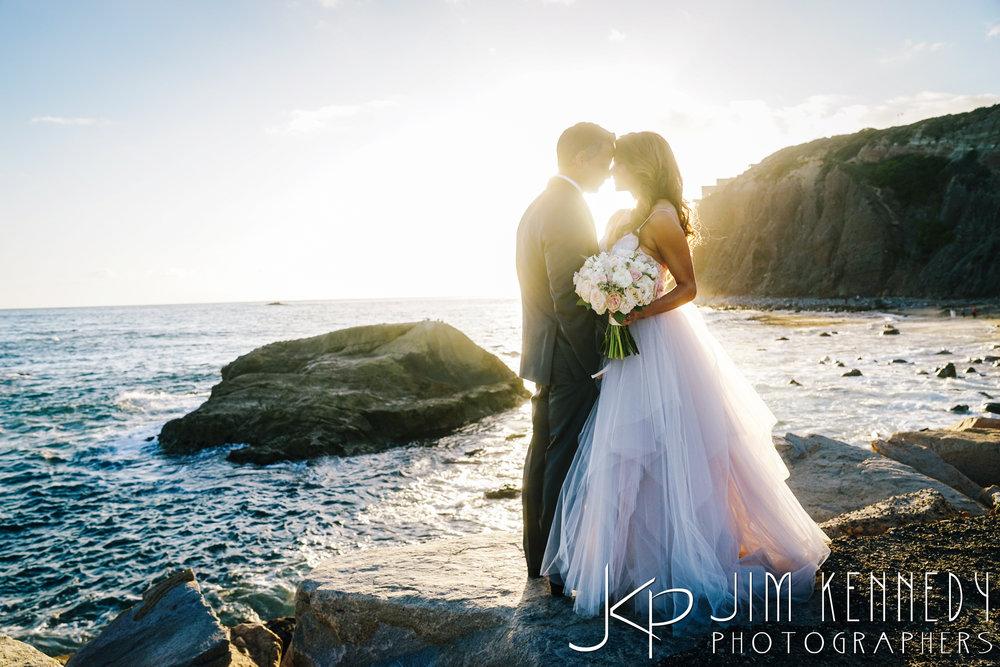 Ocean-Institute-Wedding-0181.JPG