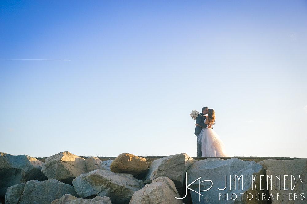 Ocean-Institute-Wedding-0182.JPG