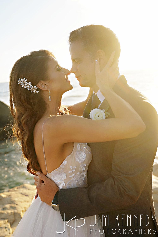 Ocean-Institute-Wedding-0184.JPG