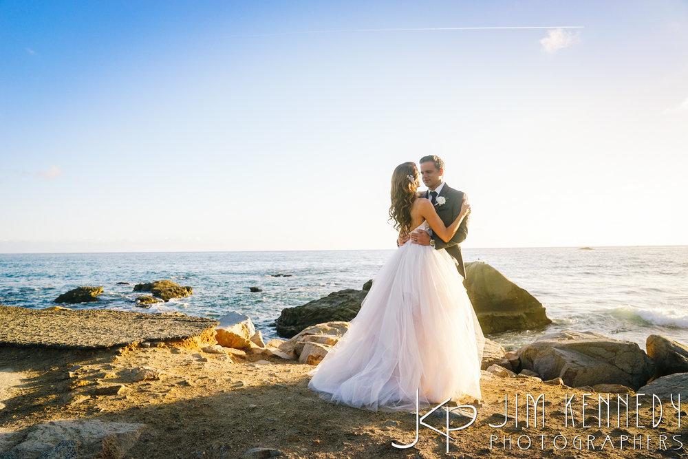 Ocean-Institute-Wedding-0183.JPG