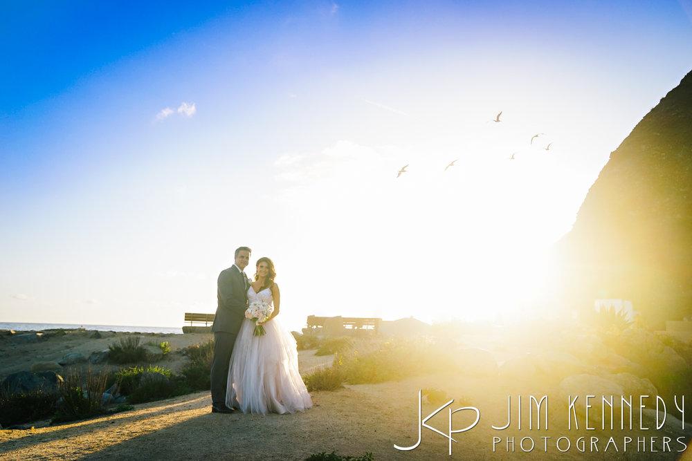 Ocean-Institute-Wedding-0185.JPG