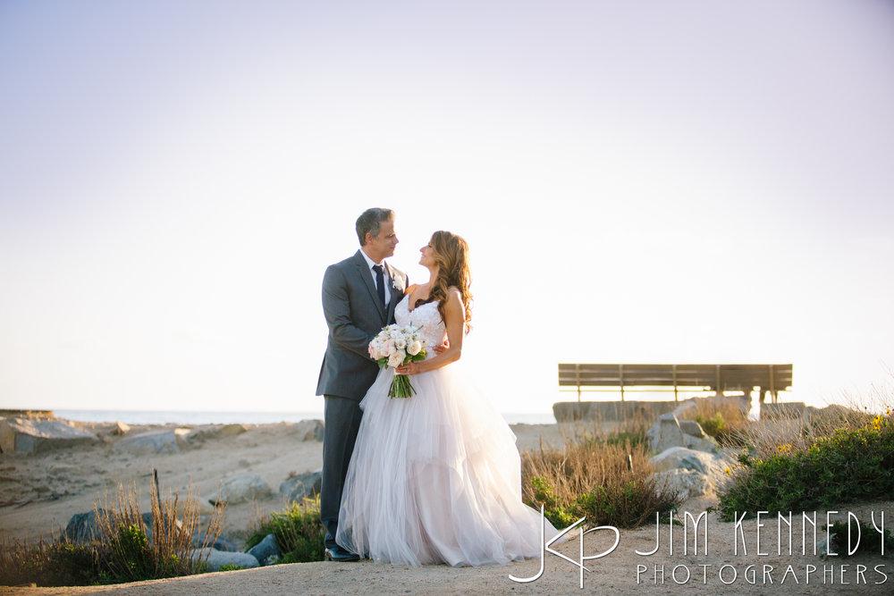 Ocean-Institute-Wedding-0186.JPG