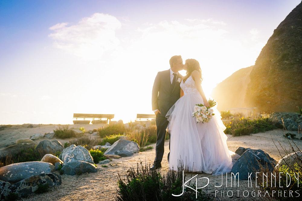 Ocean-Institute-Wedding-0187.JPG
