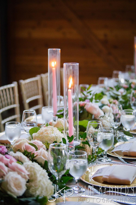 Ocean-Institute-Wedding-0189.JPG