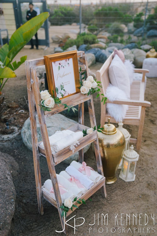 Ocean-Institute-Wedding-0190.JPG