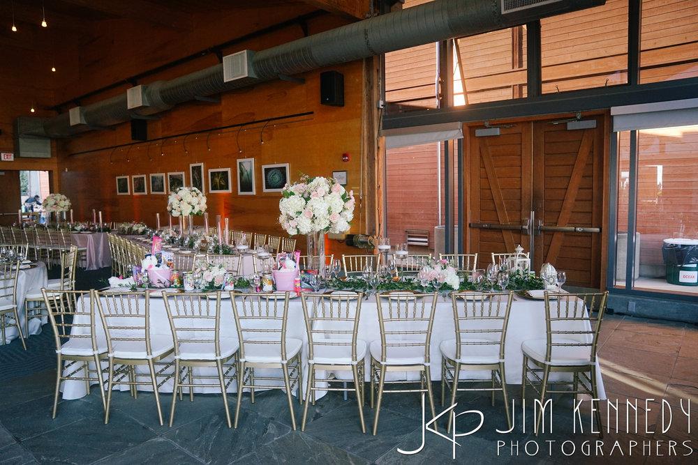Ocean-Institute-Wedding-0191.JPG